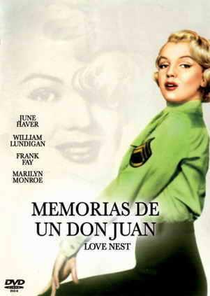 http://2.bp.blogspot.com/-mQe8np-9KbA/V8s_EEPMPnI/AAAAAAAAJj8/KoCTGFG80A4rm6x8XnB_G7PVG5Q9AhHwQCK4B/s1600/Memorias.de.un.Don.Juan1951.jpg