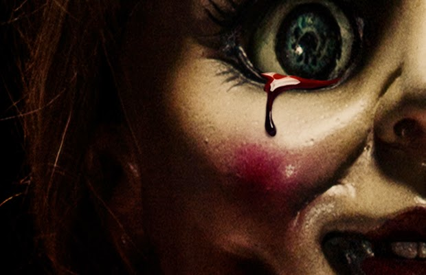 annabelle-film-horror-2014-trailer