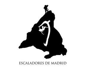 FORO DE ESCALADORES MADRILEÑOS