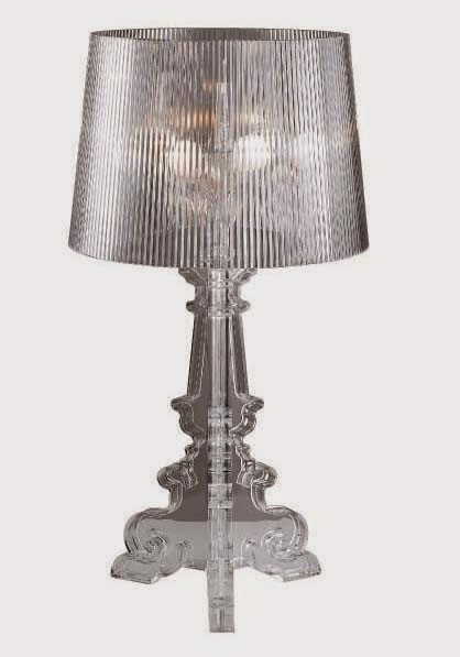 Table Lamps Melbourne