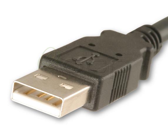 USB Port Kaise Kaam Karta hai
