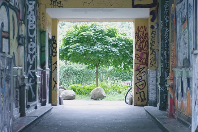 urban photography, urban living, city living, copenhagen, liv plus dave blog, love, ecotravel, green copenhagen