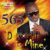 565 - Cornerstone + D Blessing + Where Dem Dey