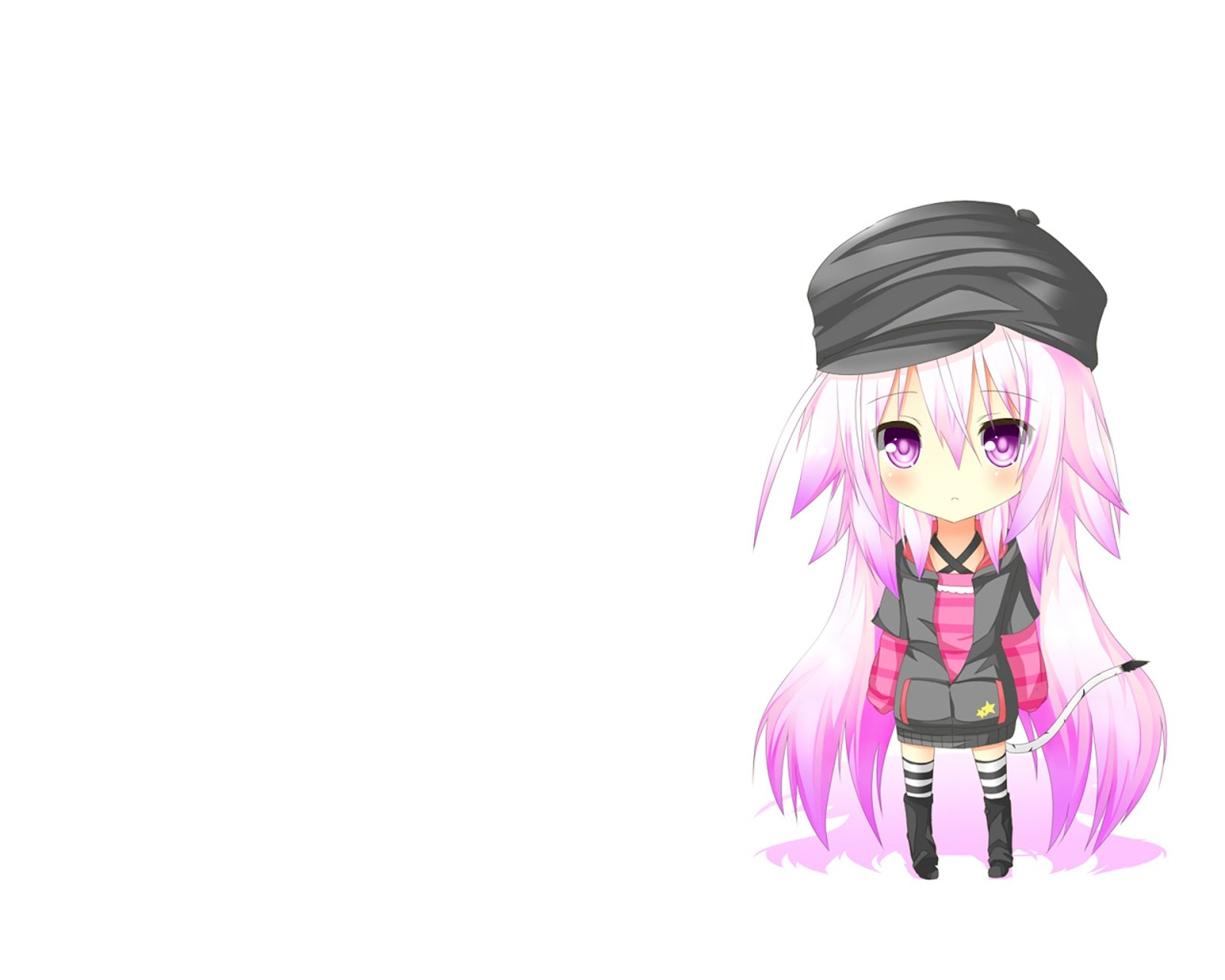 If u like please give coment and share blog - Chibi background ...