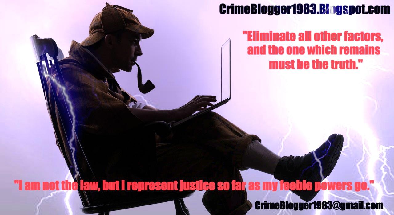 CrimeBlogger1983