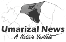 Blog Umarizal News - A Notcia Verdade