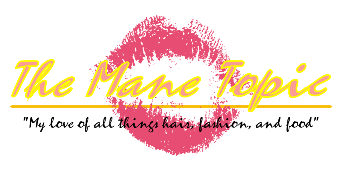 THE MANE TOPIC