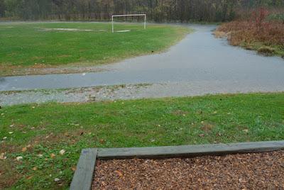 frankenstorm flooding.