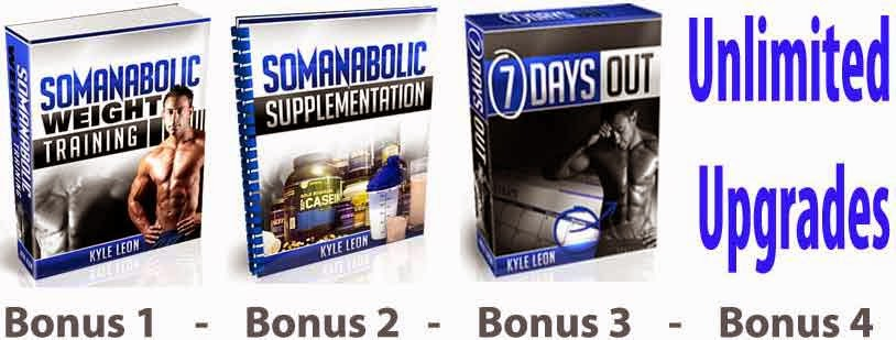"<a href=""http://www.somanabolicmusclemaximizereviewscam.com/"">Somanabolioc Muscle Maximizer</a>"