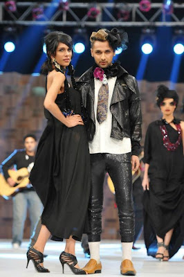 308890 179249575485709 152510451492955 382940 488239688 n Lux Style Awards 2011