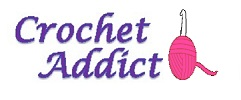 Crochet Addict UK
