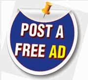 Free Ads