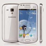 Celular Samsung Galaxy S3 Duos - 160x160
