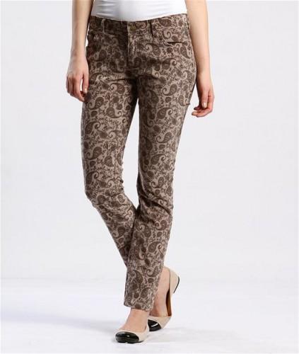 collezione 2013 bayan pantolon modelleri-20