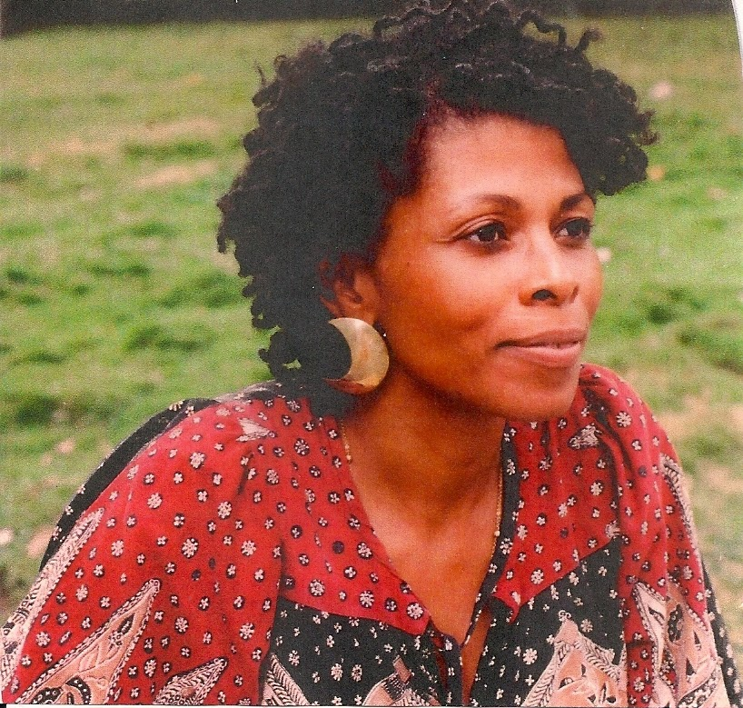 Assata Shakur: The Frantz Fanon Blog: December 2014