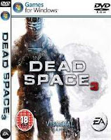 download game Dead Space 3