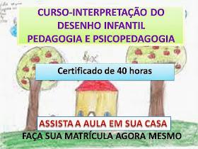 CURSO COM AULA GRAVADA