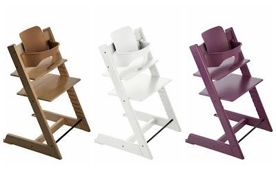 l ckchenzauber fotowettbewerb unzertrennlich. Black Bedroom Furniture Sets. Home Design Ideas