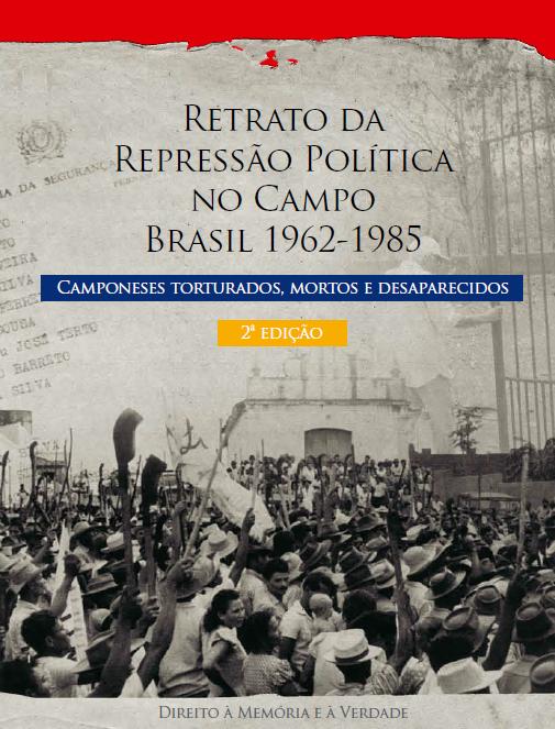 https://www.marxists.org/portugues/tematica/livros/diversos/campo.pdf