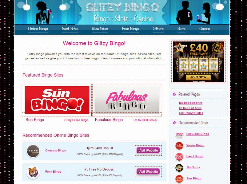 Casino site visitor web alec baldwin casino livingston luck ron vegas