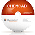 ChemCad 6.3.1.4168 Full Version