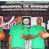 Conspiradores de Querétaro, nuevo equipo de la LNB.