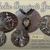 Wearing Heaven's Holy Gems - The Saints!