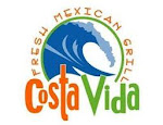 Costa Vida  Sponsored Pacing Team