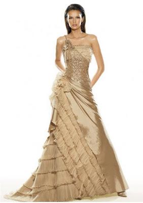 cheap-evening-dresses2