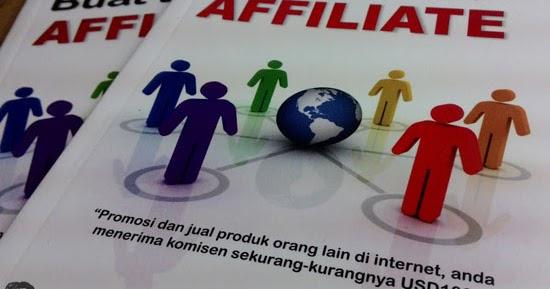 Buat duit dengan forex 2014