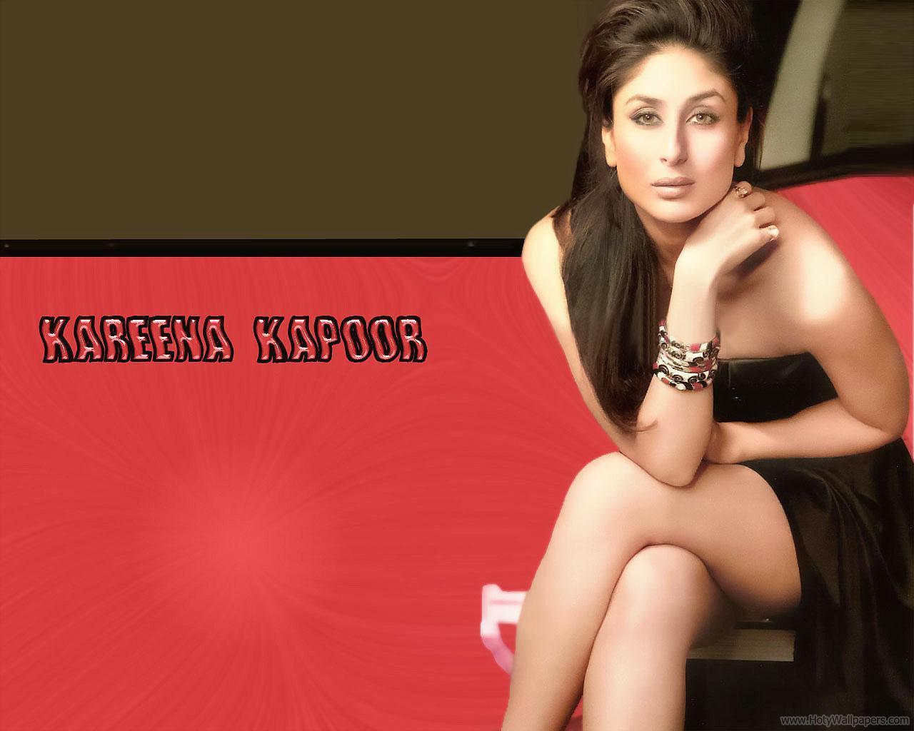 http://2.bp.blogspot.com/-mR1HGkLBJp0/TwsAWvWCS5I/AAAAAAAADaM/ht_Yev9npSI/s1600/Kareena_Kapoor_Agent_Vinod_Film_Wallpaper.jpg
