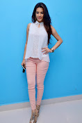 Diksha Panth latest glam pix-thumbnail-9