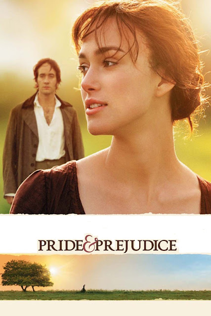"Jane Austen's attitude towards marriage and love in ""Pride and Prejudice"""