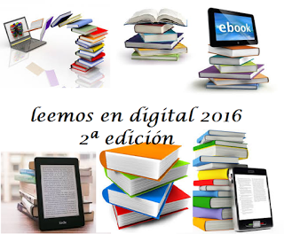 Reto leer en digital