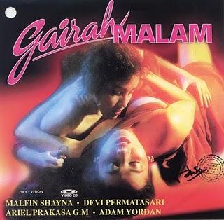 FILM GAIRAH MALAM 1993 FULL MOVIES   Film Online Bioskop21