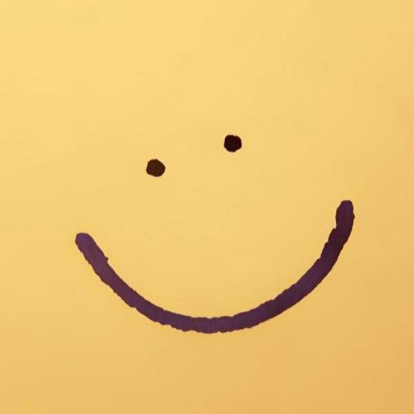 [Novel] Sebingkai Senyuman