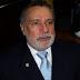 Superintendente do BB informa que agência de Monteiro será reaberta até amanhã