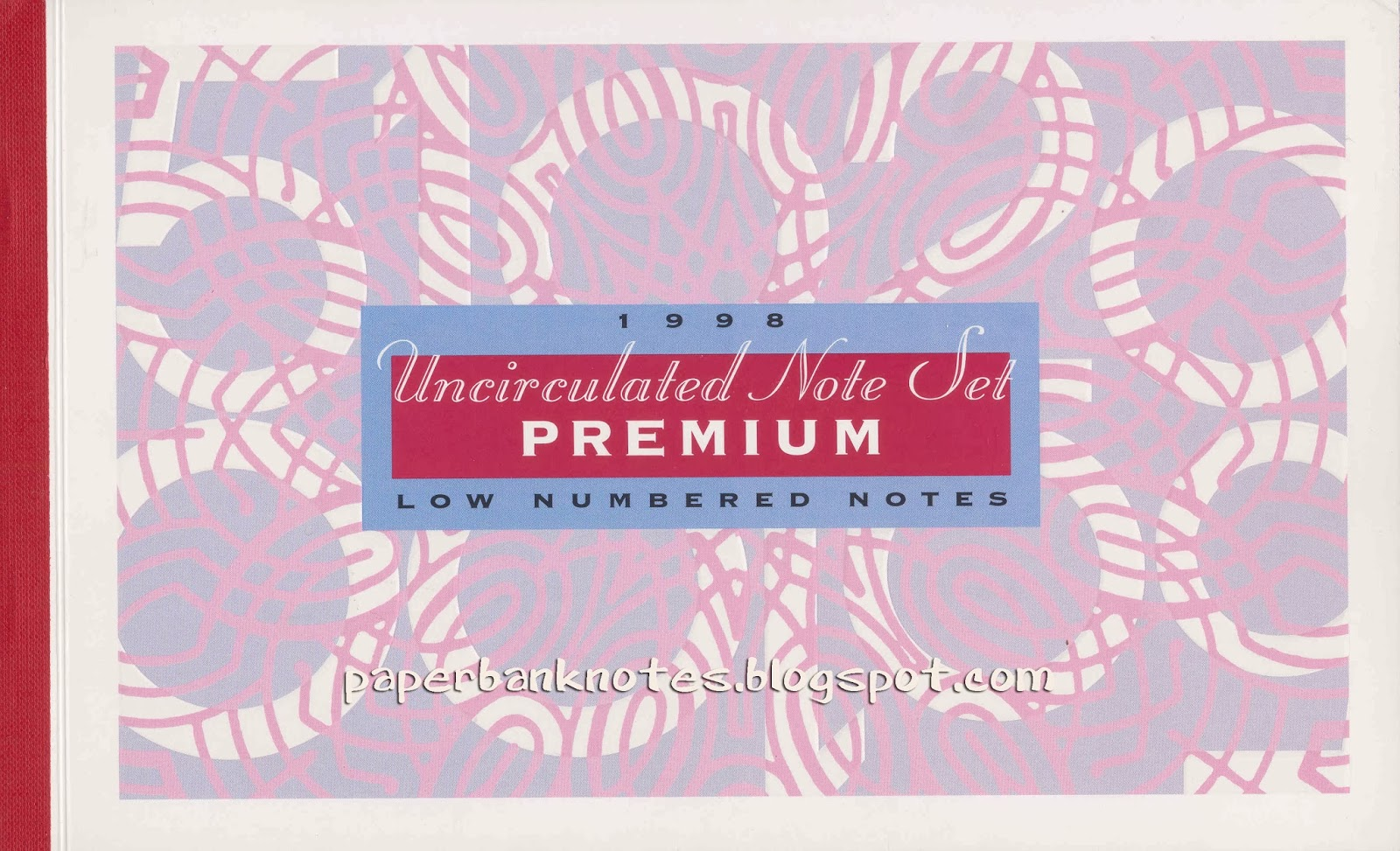 http://australiapolymernotes.blogspot.com/2014/05/1998-annual-premium-red-serial-numbers.html