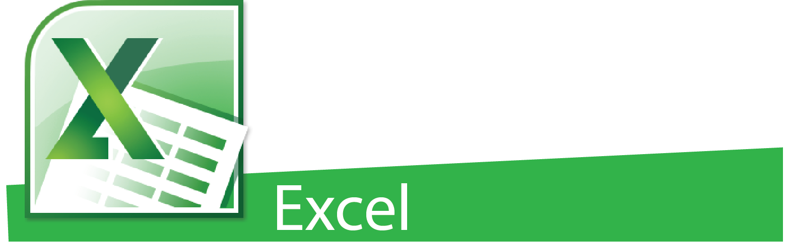 Newest microsoftexcel Questions  Super User