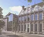 Locatie Handwerkcafé Zwolle