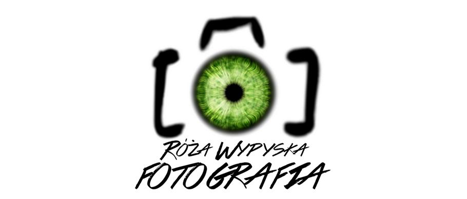 Róża Wypyska Fotografia