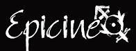 Sponsor #4 - Epicine