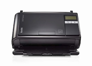 Kodak i2620 Drivers Download, Scanner Review, Price