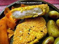http://katmont.blogspot.fr/2013/10/milanesa-de-frango-escalope-de-poulet.html