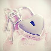 Quien puede dominar su corazón, puede conquistar el mundo