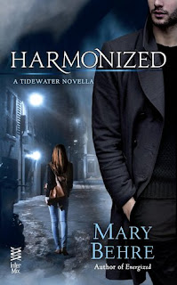 https://www.goodreads.com/book/show/23233090-harmonized?ac=1