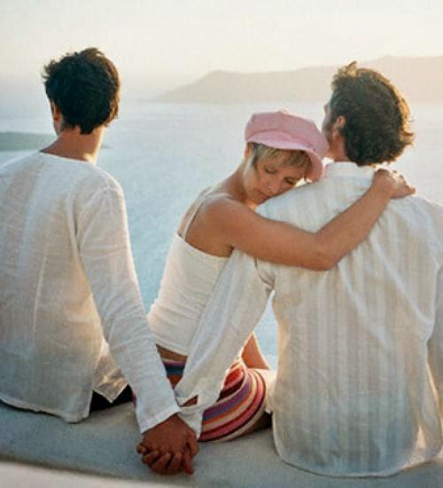 в египет брак для лесби-кт2