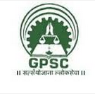 Apply Online For 989 Vacancies In GPSC Recruitment 2014 @ ojas.guj.nic.in