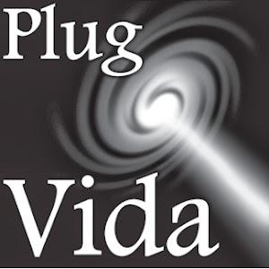 Portal PlugVida
