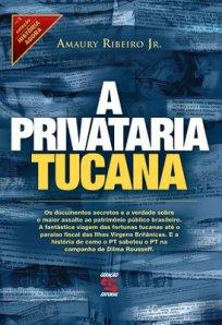 livro-privataria-fhc
